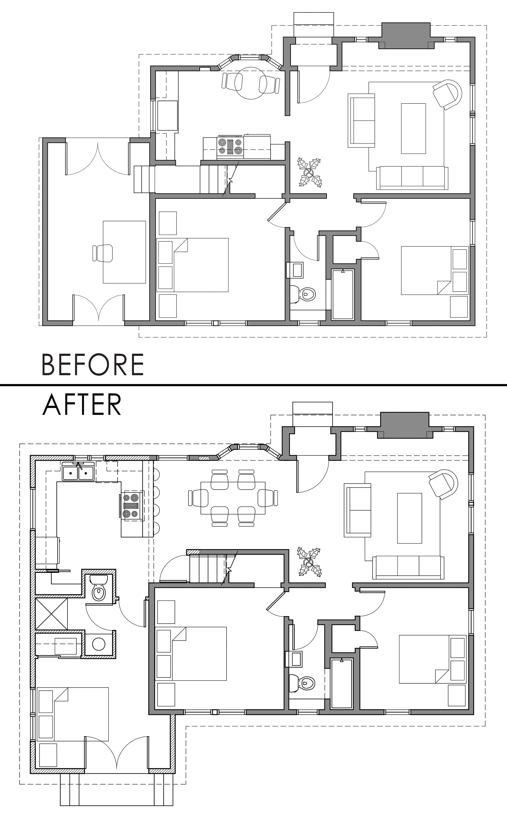 Harka Architecture_Rose City Park Home Remodel (27).jpg
