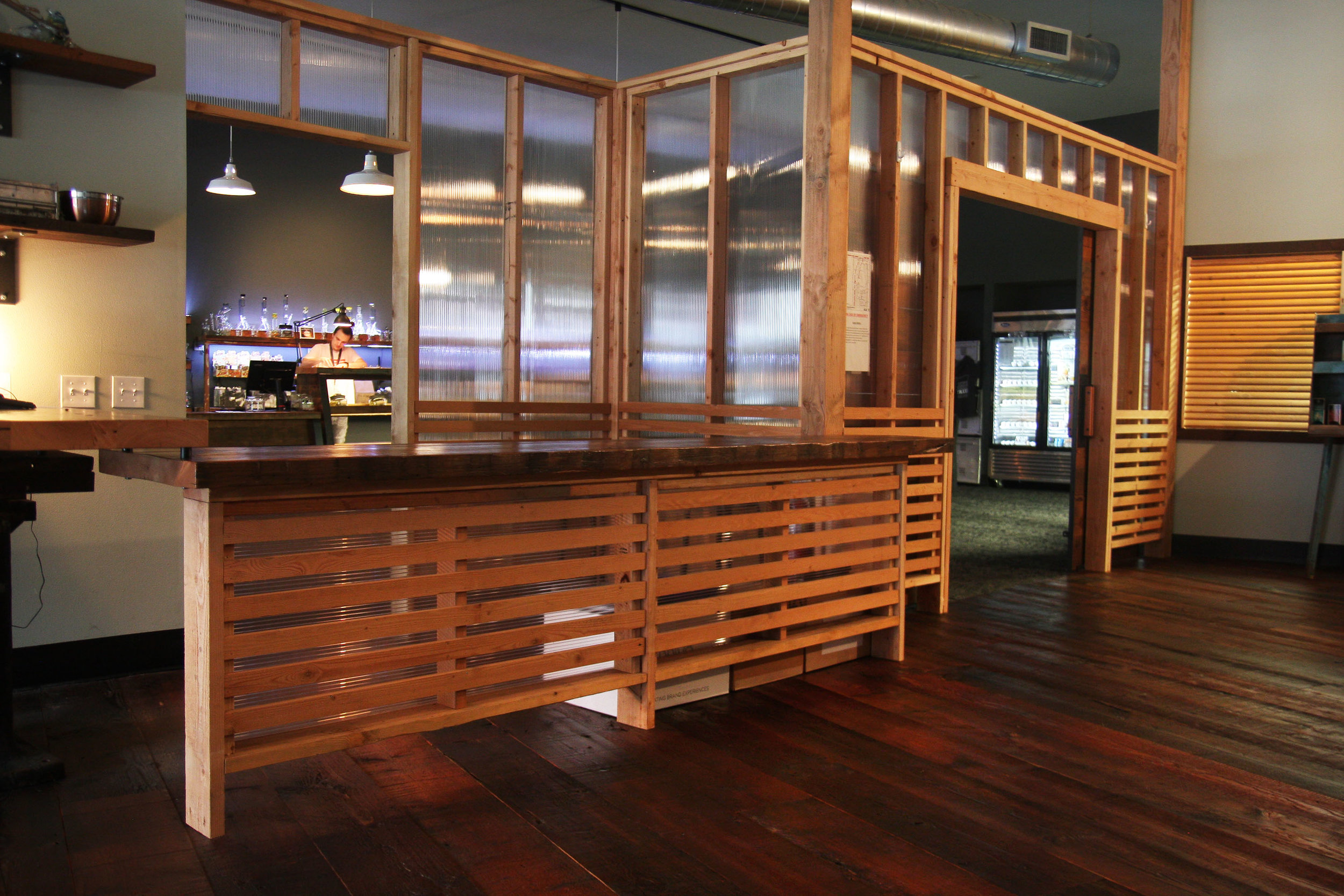 Harka Architecture_Five Zero Trees Astoria_Cannabis Retail (3).jpg