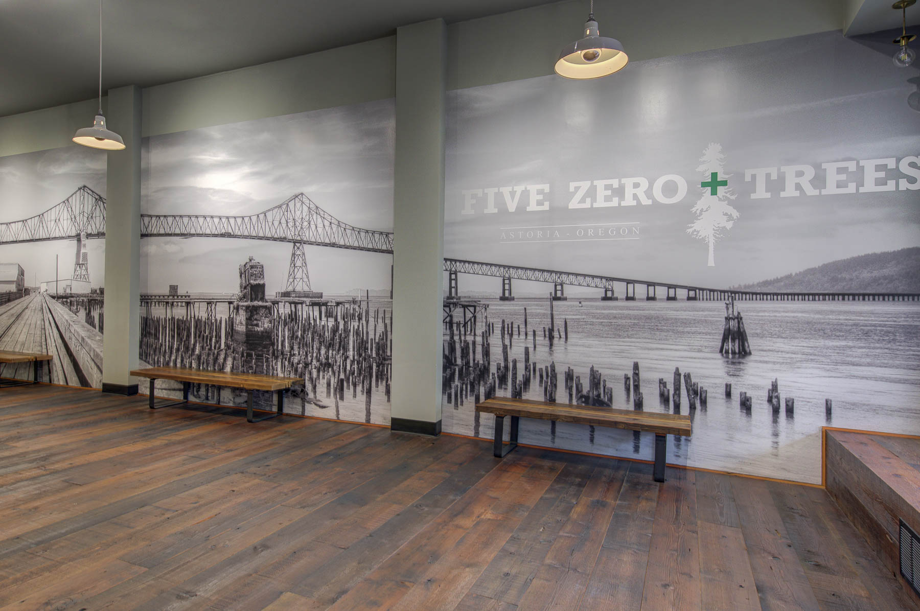 Harka Architecture_Five Zero Trees Astoria_Cannabis Retail (8).jpg