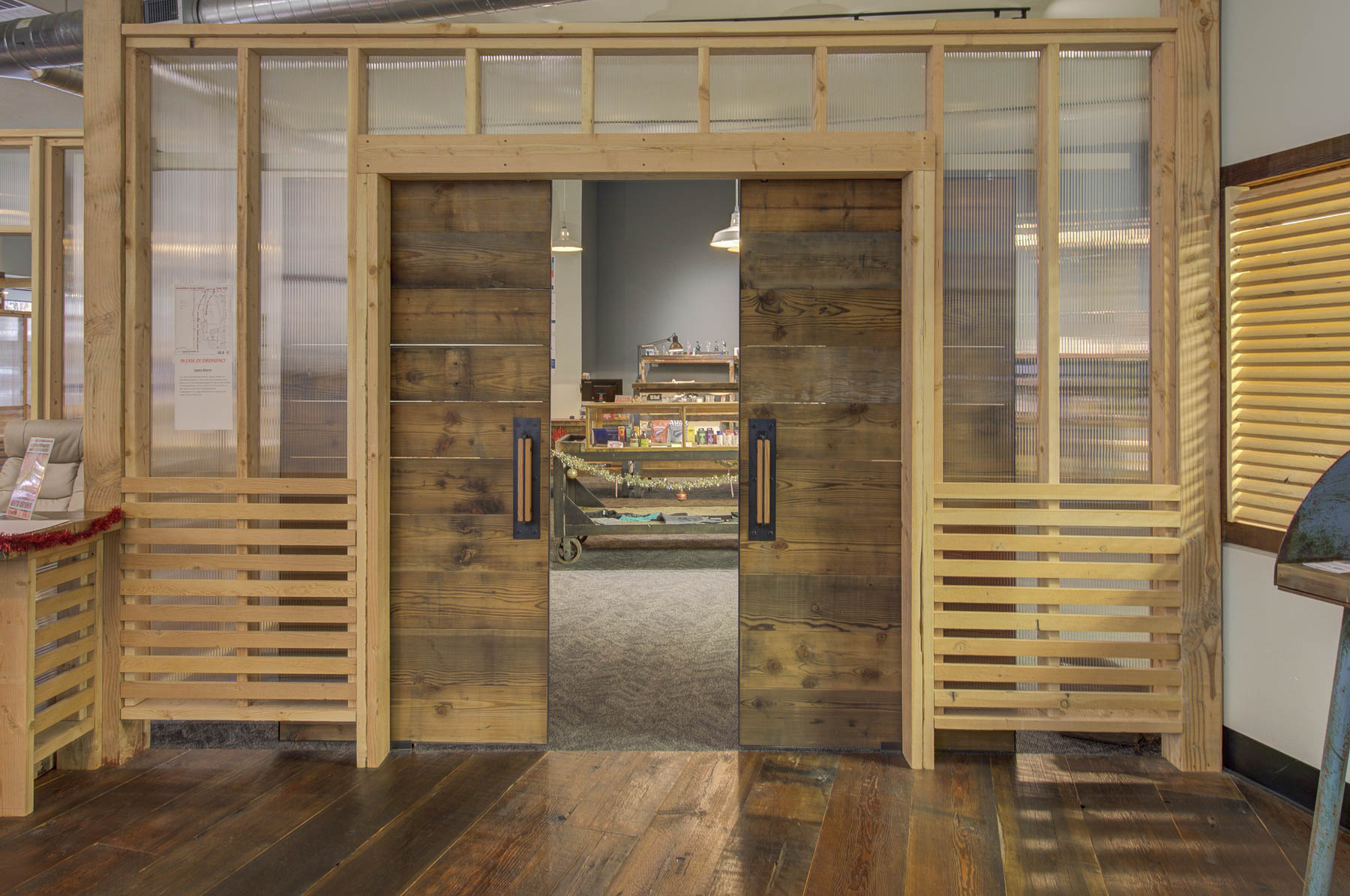Harka Architecture_Five Zero Trees Astoria_Cannabis Retail (10).jpg