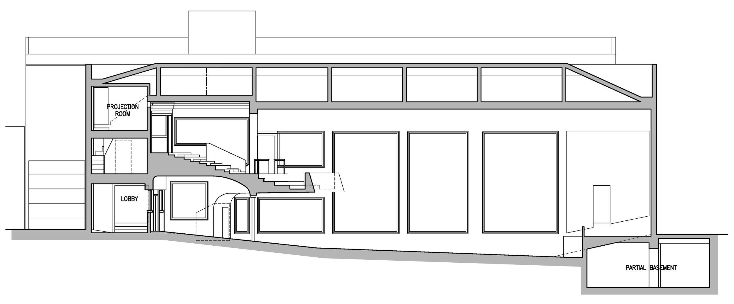 Harka Architecture_Bobwhite Theater (1).jpg