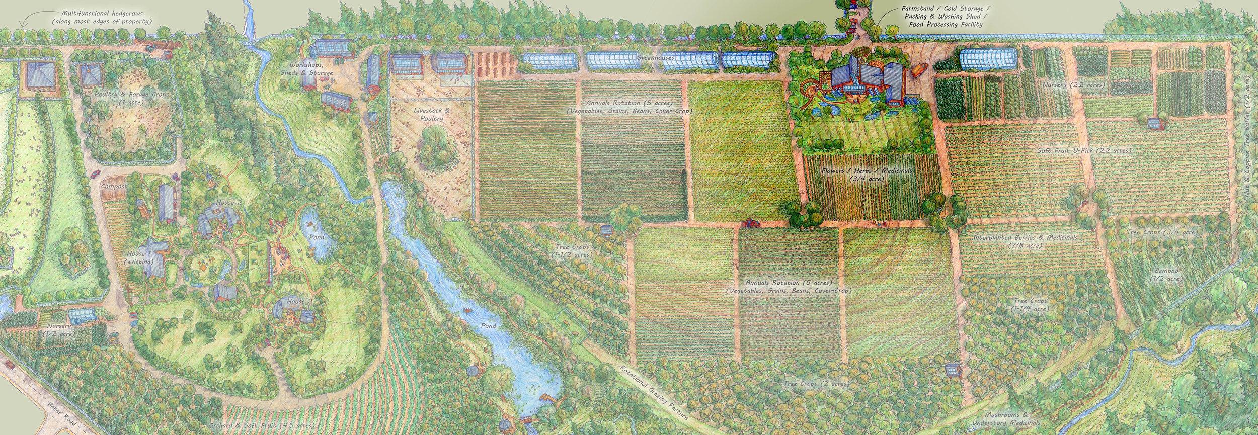 Harka Architecture_CSA Farmstand_Our Table. (2).jpg