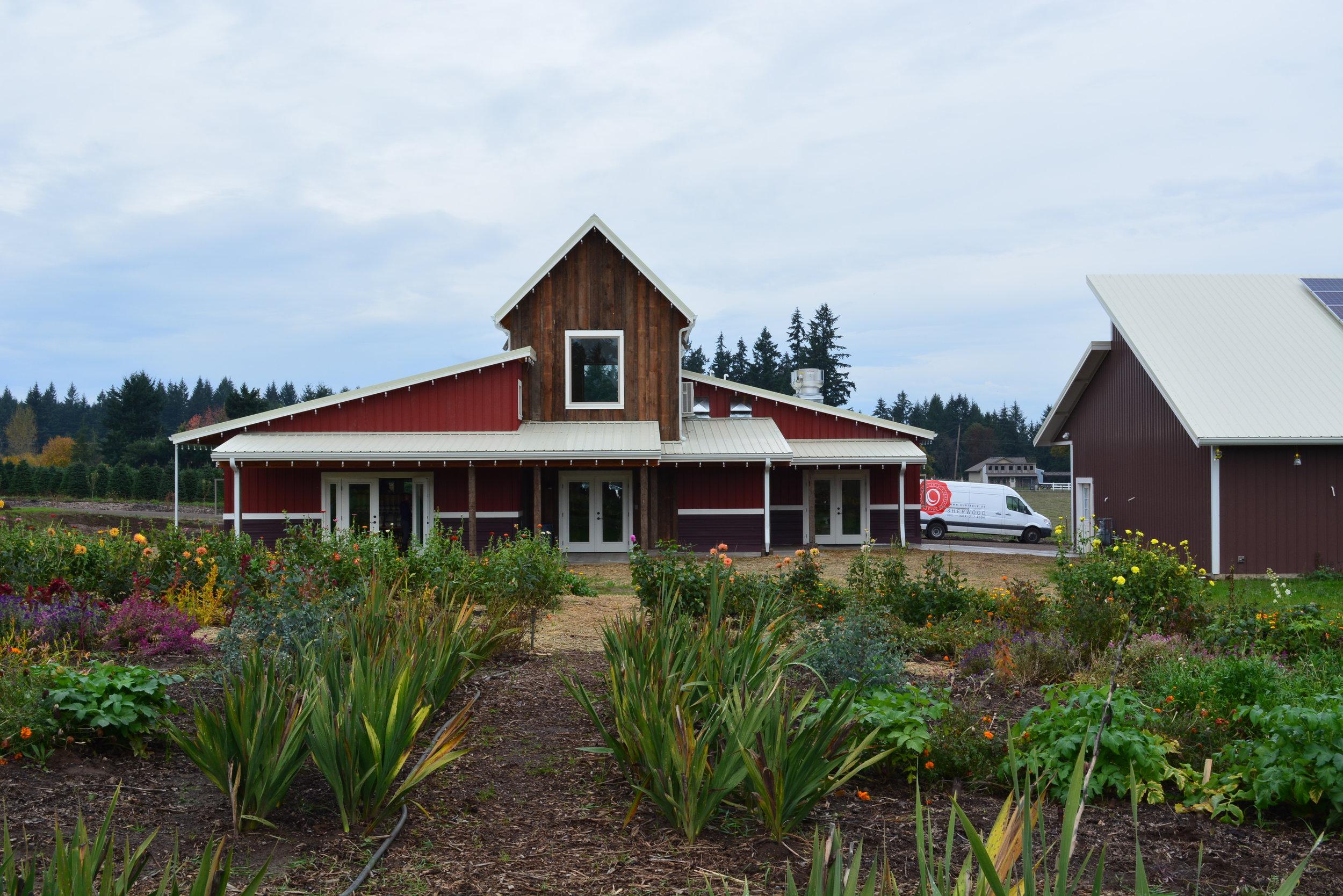 Harka Architecture_CSA Farmstand_Our Table. (9).JPG