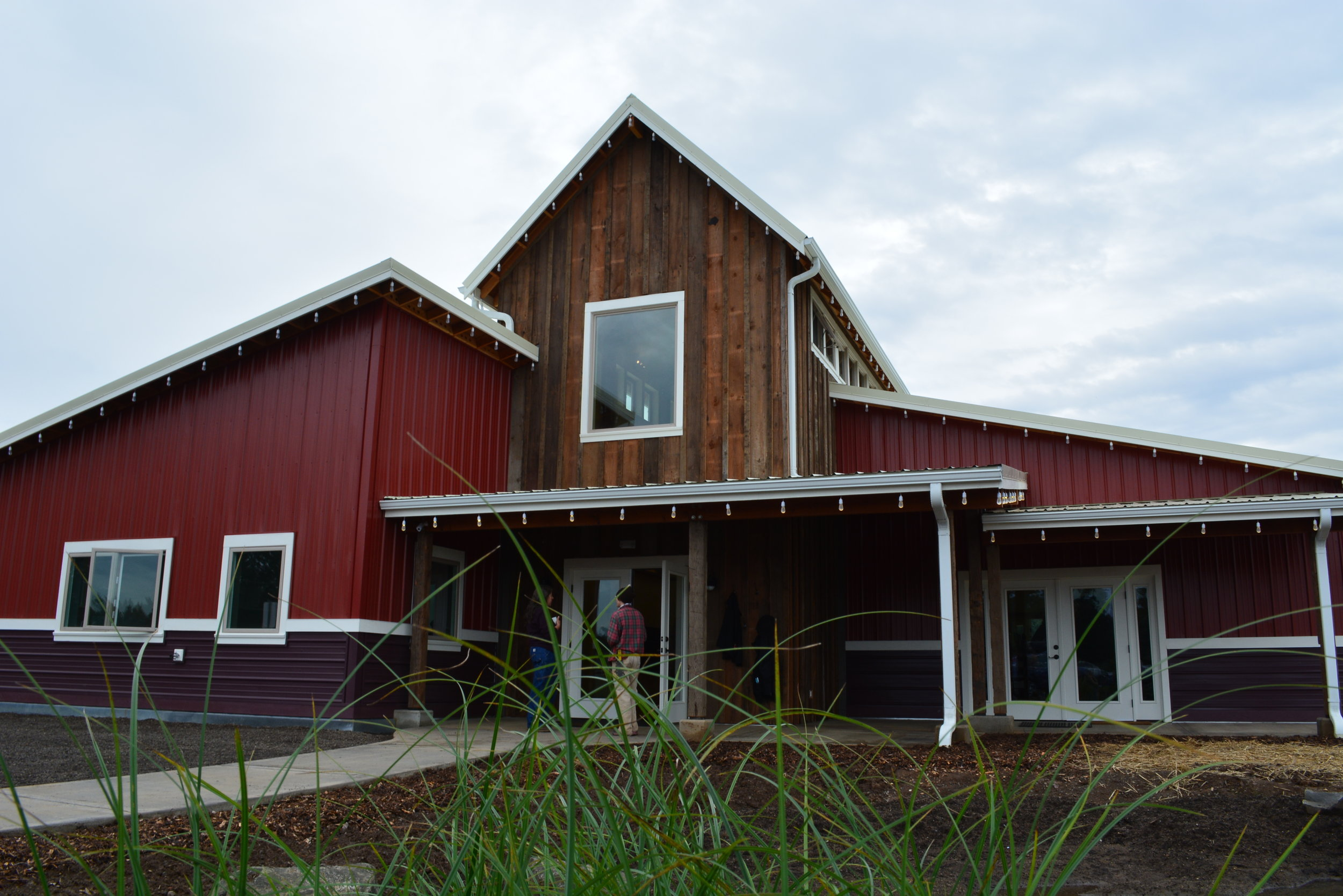 Harka Architecture_CSA Farmstand_Our Table. (25).JPG