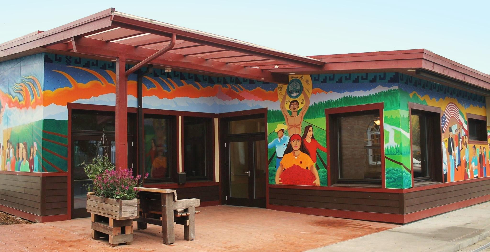 Harka Architecture_Farm Workers Union Hall (1).jpg