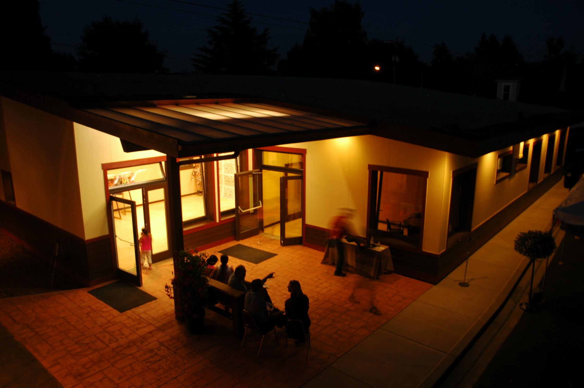 Harka Architecture_Farm Workers Union Hall (7).JPG