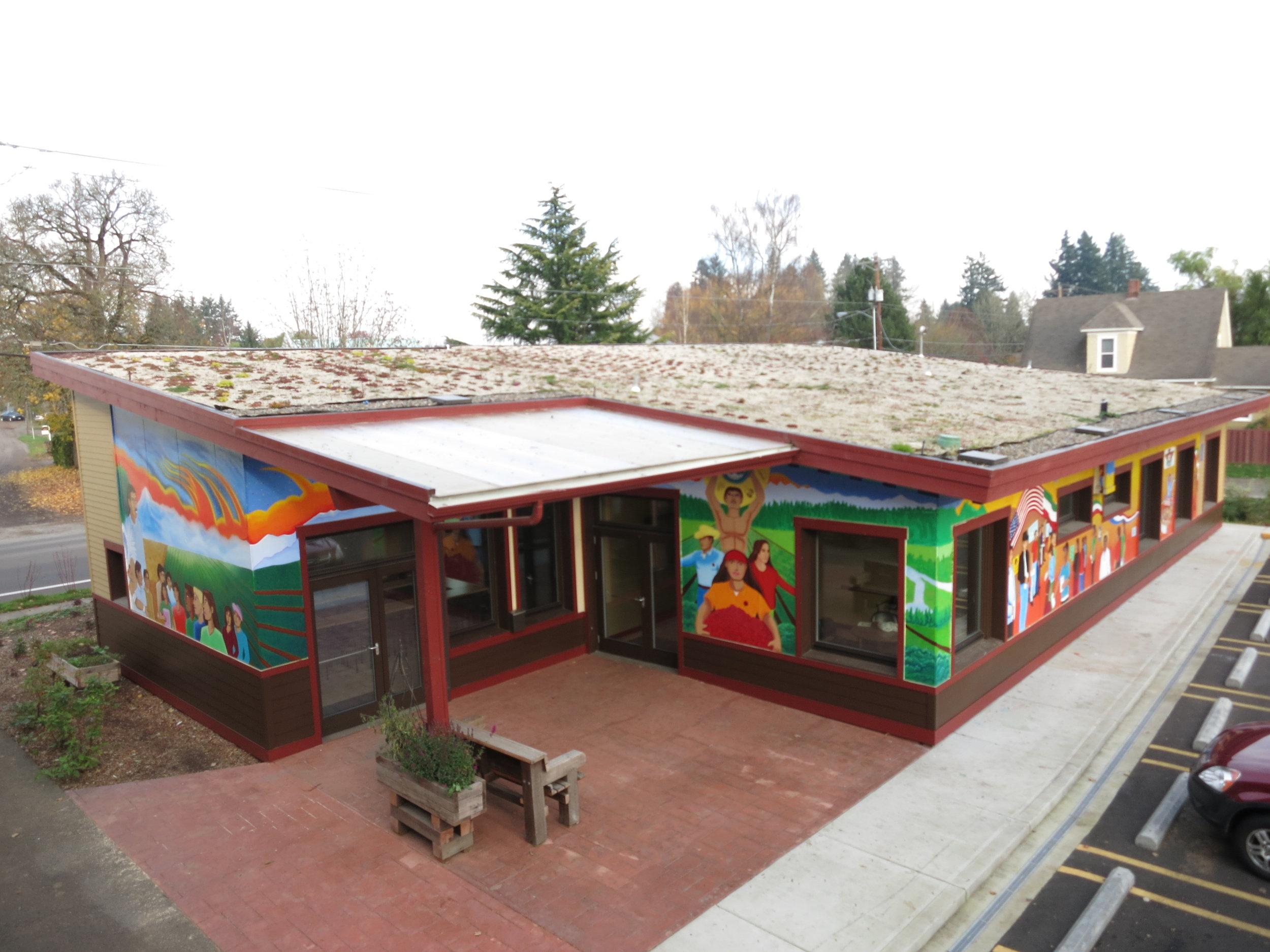 Harka Architecture_Farm Workers Union Hall (9).JPG
