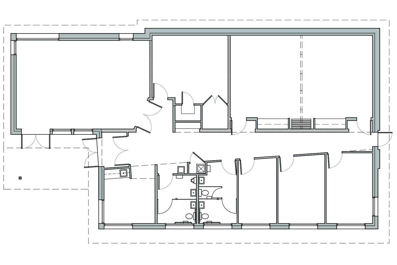 Harka Architecture_Farm Workers Union Hall (19).jpg