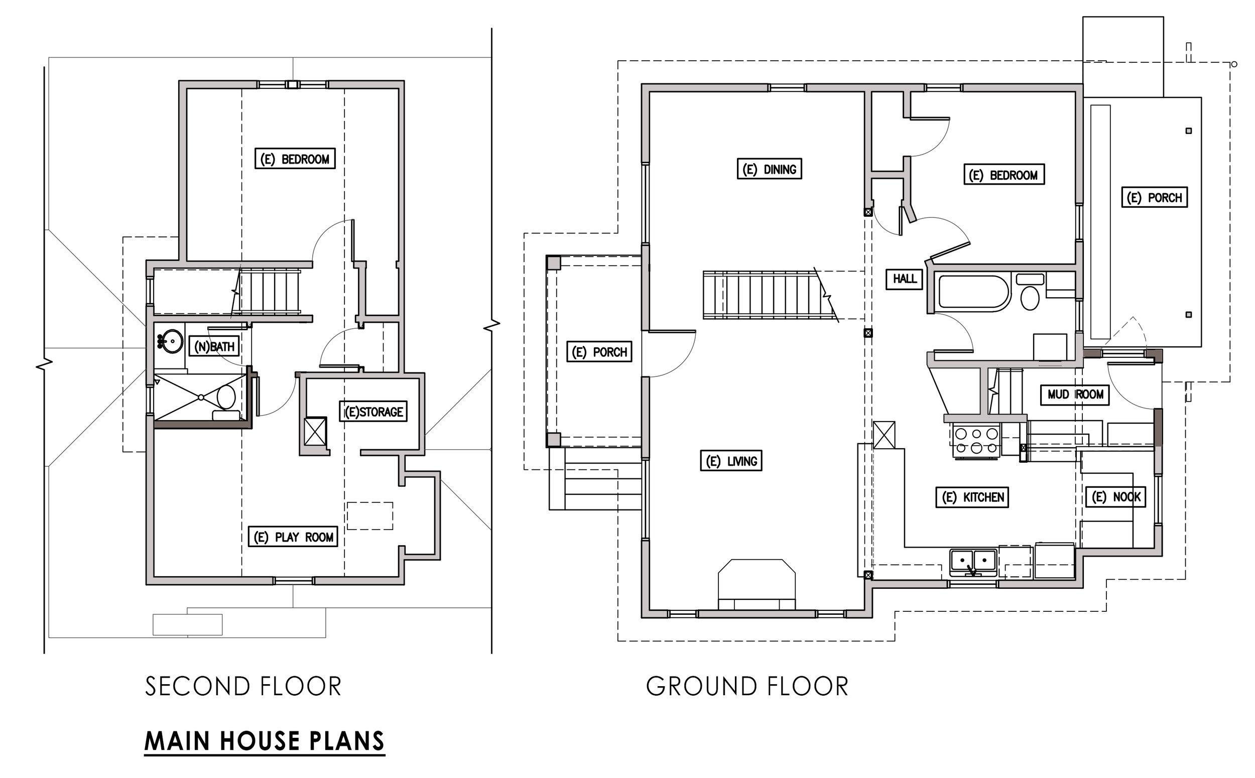 Harka Architecture_Hawthorne Remodel ADU (11).jpg