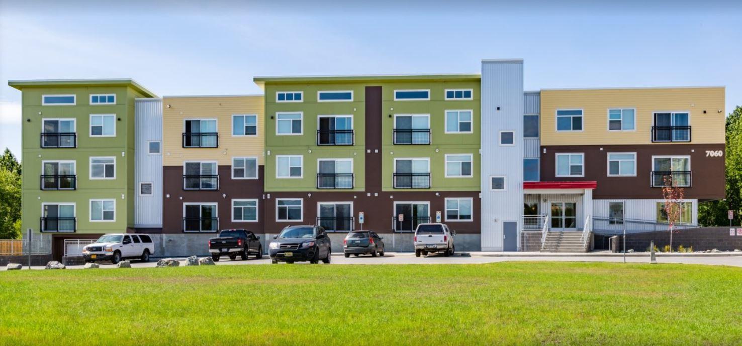 Harka Architecture_Northwood Apartments (22).JPG