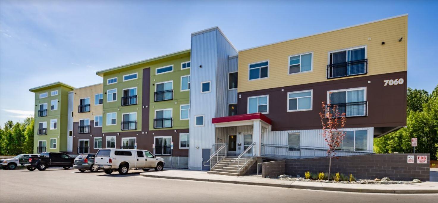Harka Architecture_Northwood Apartments (23).JPG