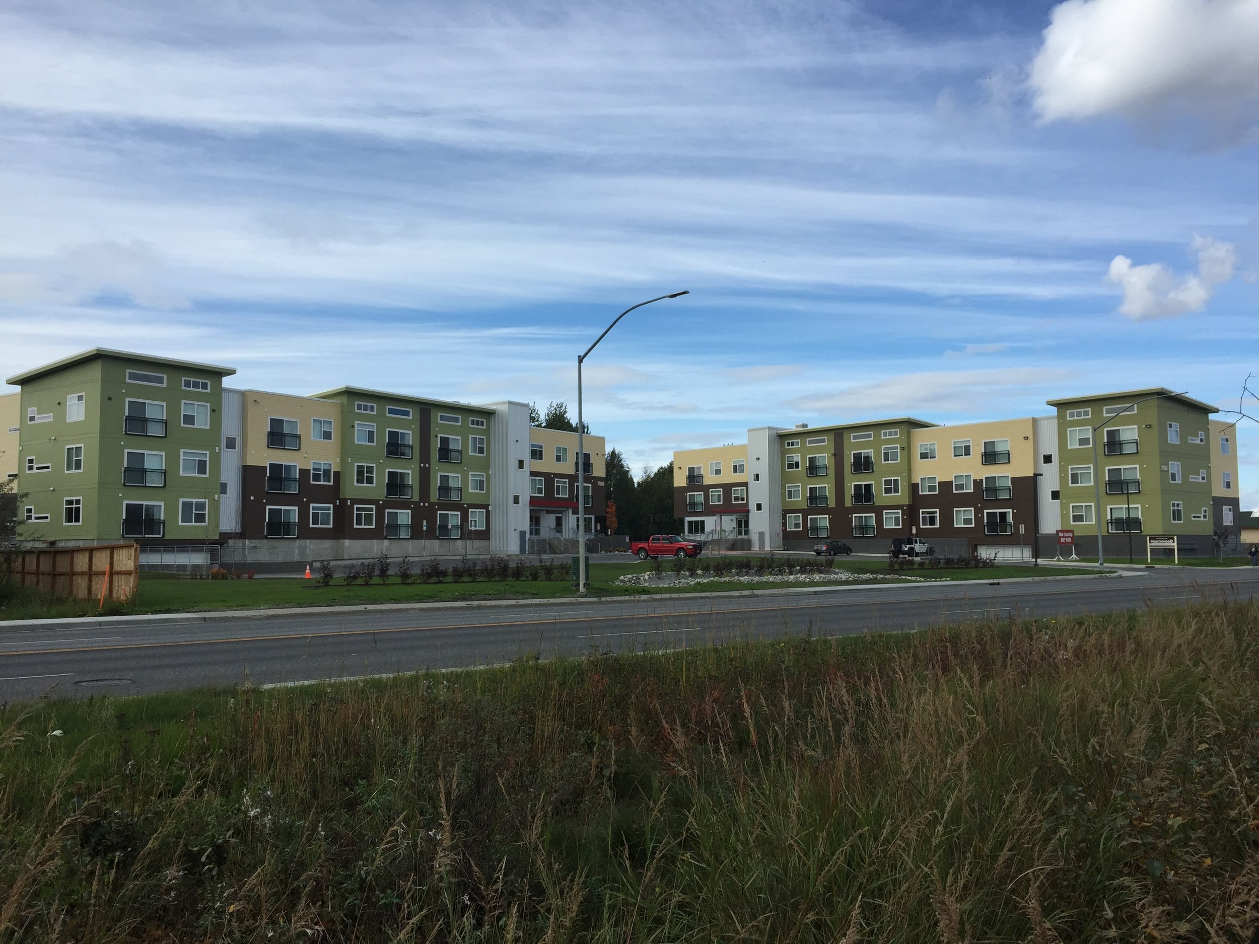 Harka Architecture_Northwood Apartments (10).JPG