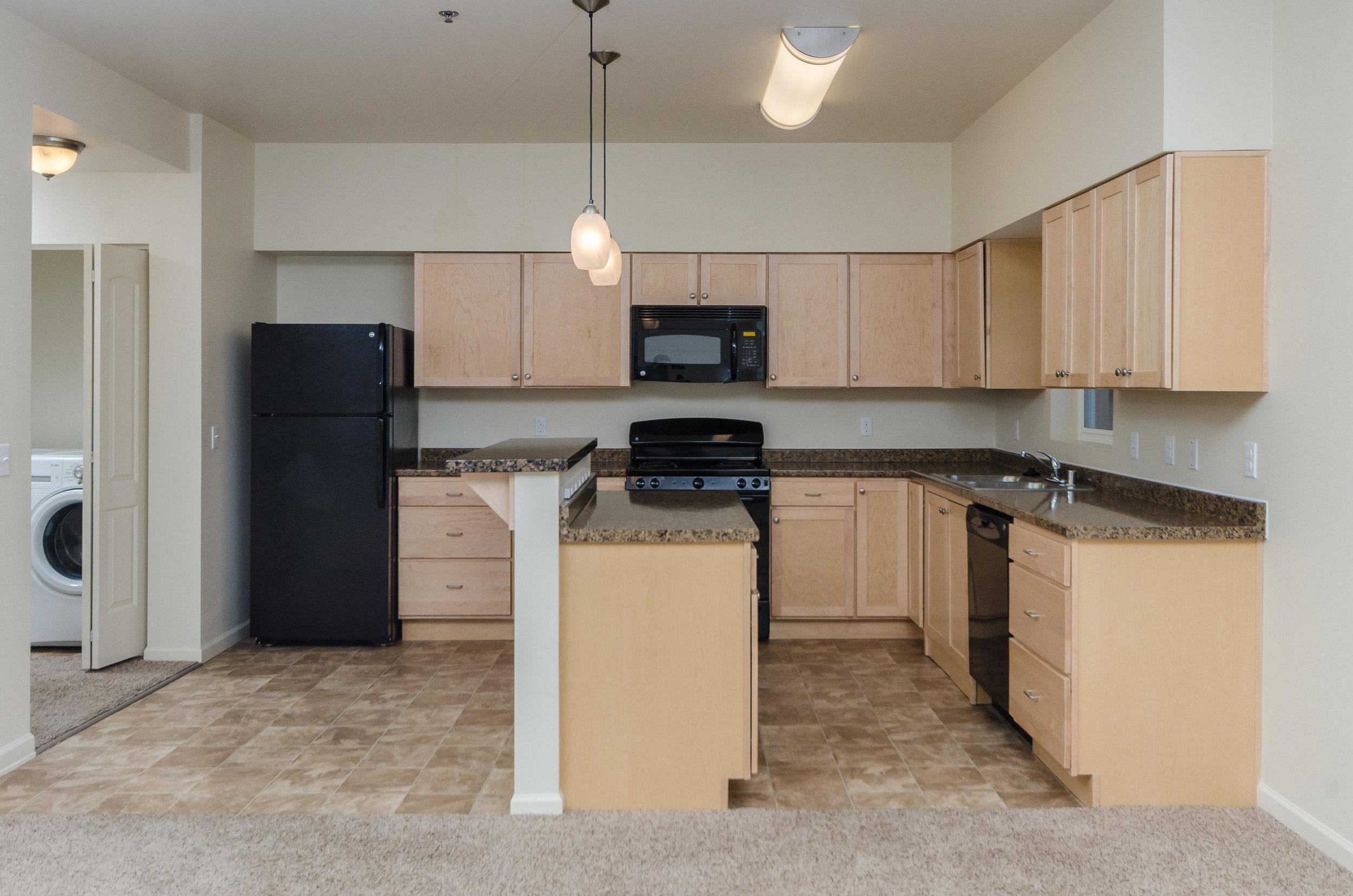 Harka Architecture_Northwood Apartments (42).jpg