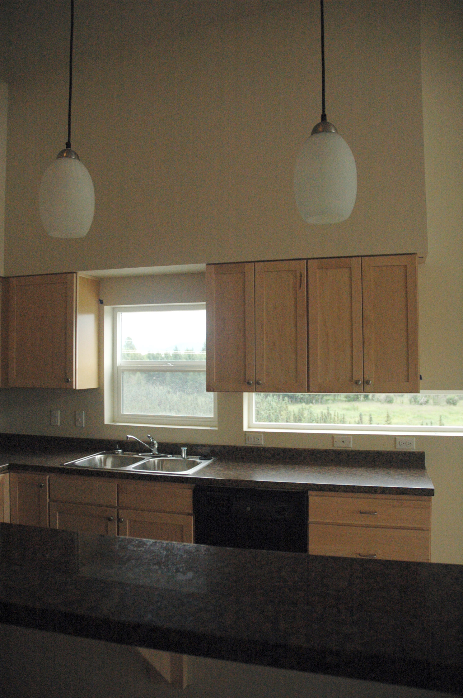 Harka Architecture_Northwood Apartments (48).jpg
