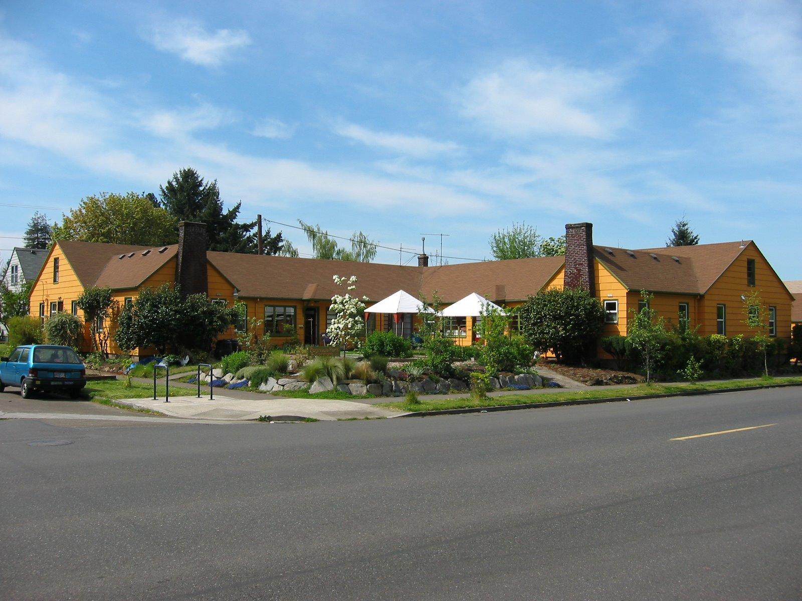 Harka Architecture_Peninsula Park Commons (3).JPG