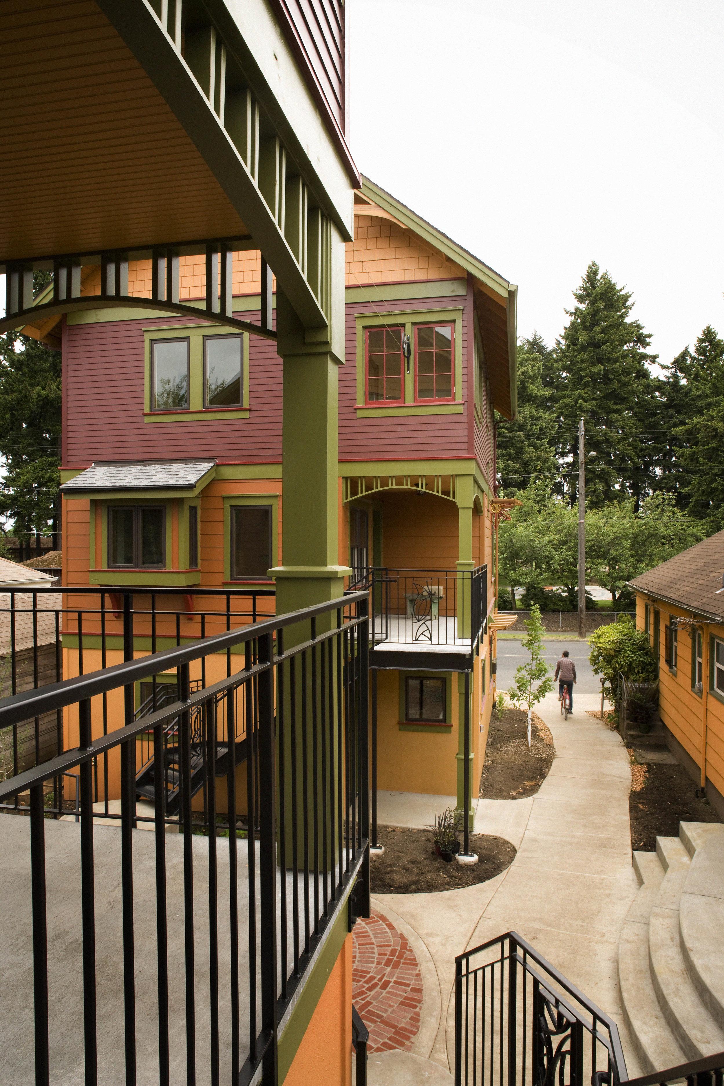 Harka Architecture_Peninsula Park Commons (12).jpg