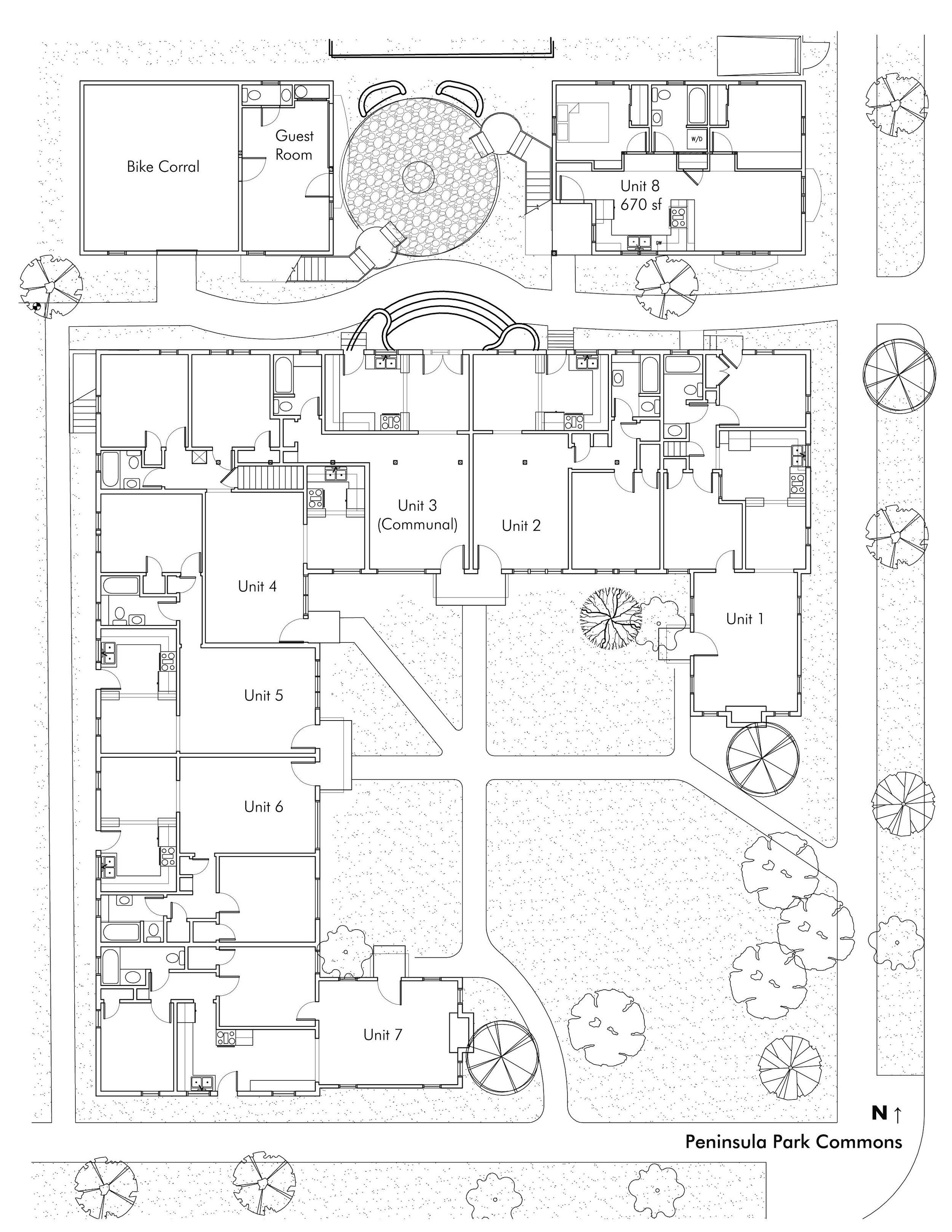 Harka Architecture_Peninsula Park Commons (19).jpg