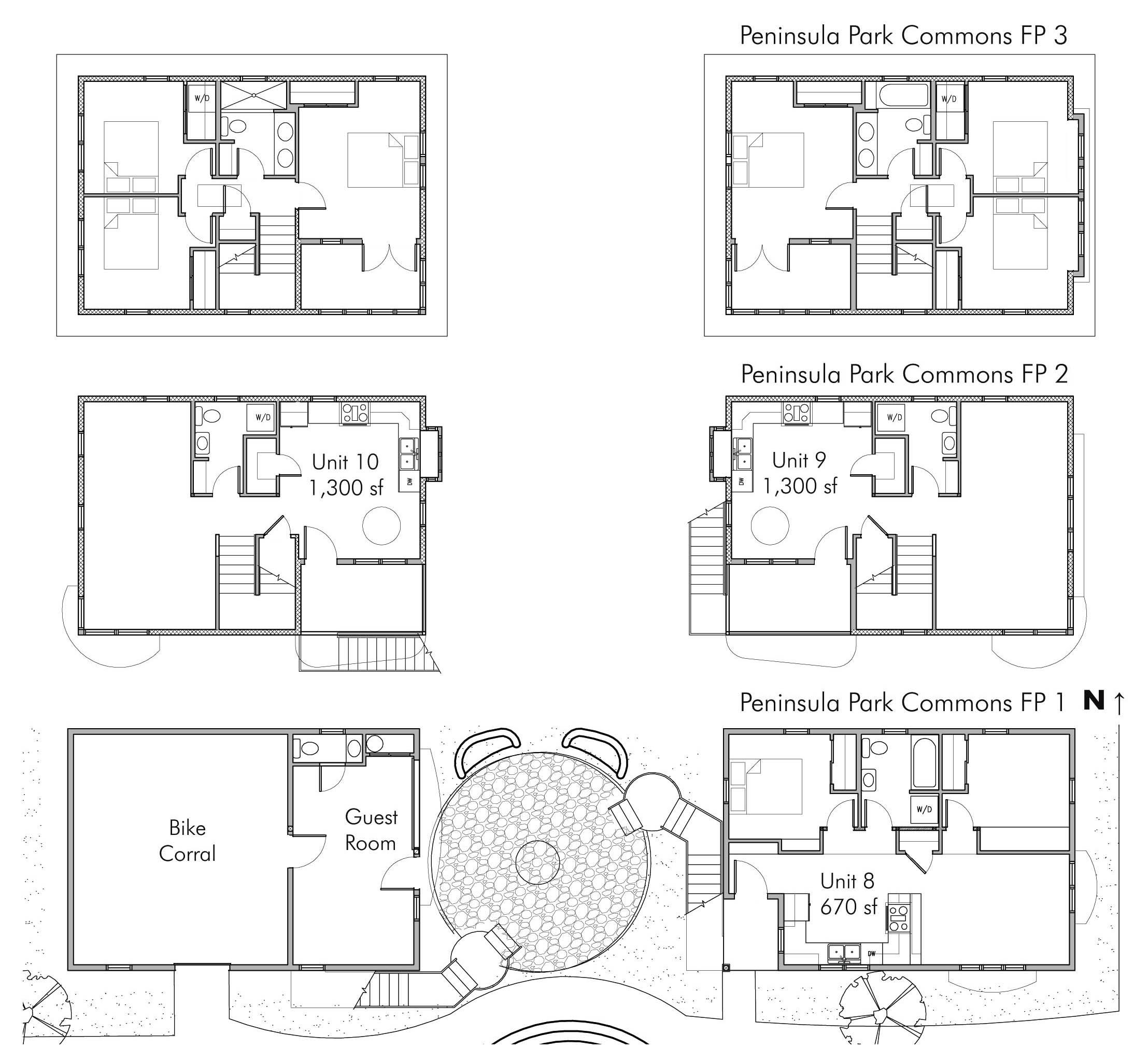 Harka Architecture_Peninsula Park Commons (21).jpg