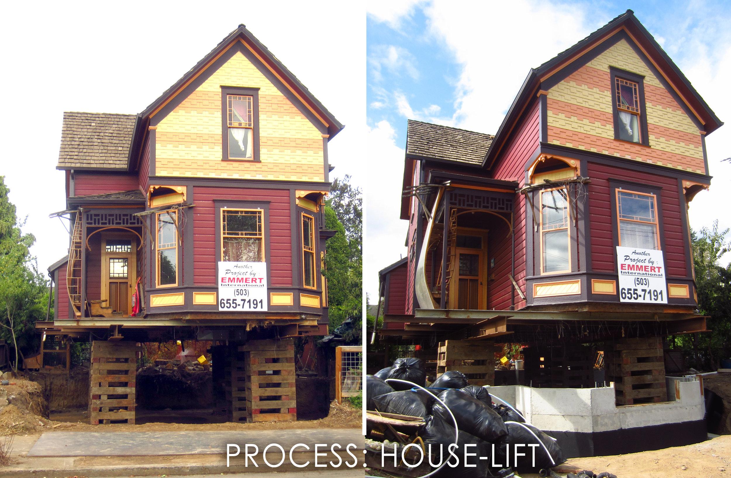 Harka Architecture_Sellwood Basement ADU (1).jpg