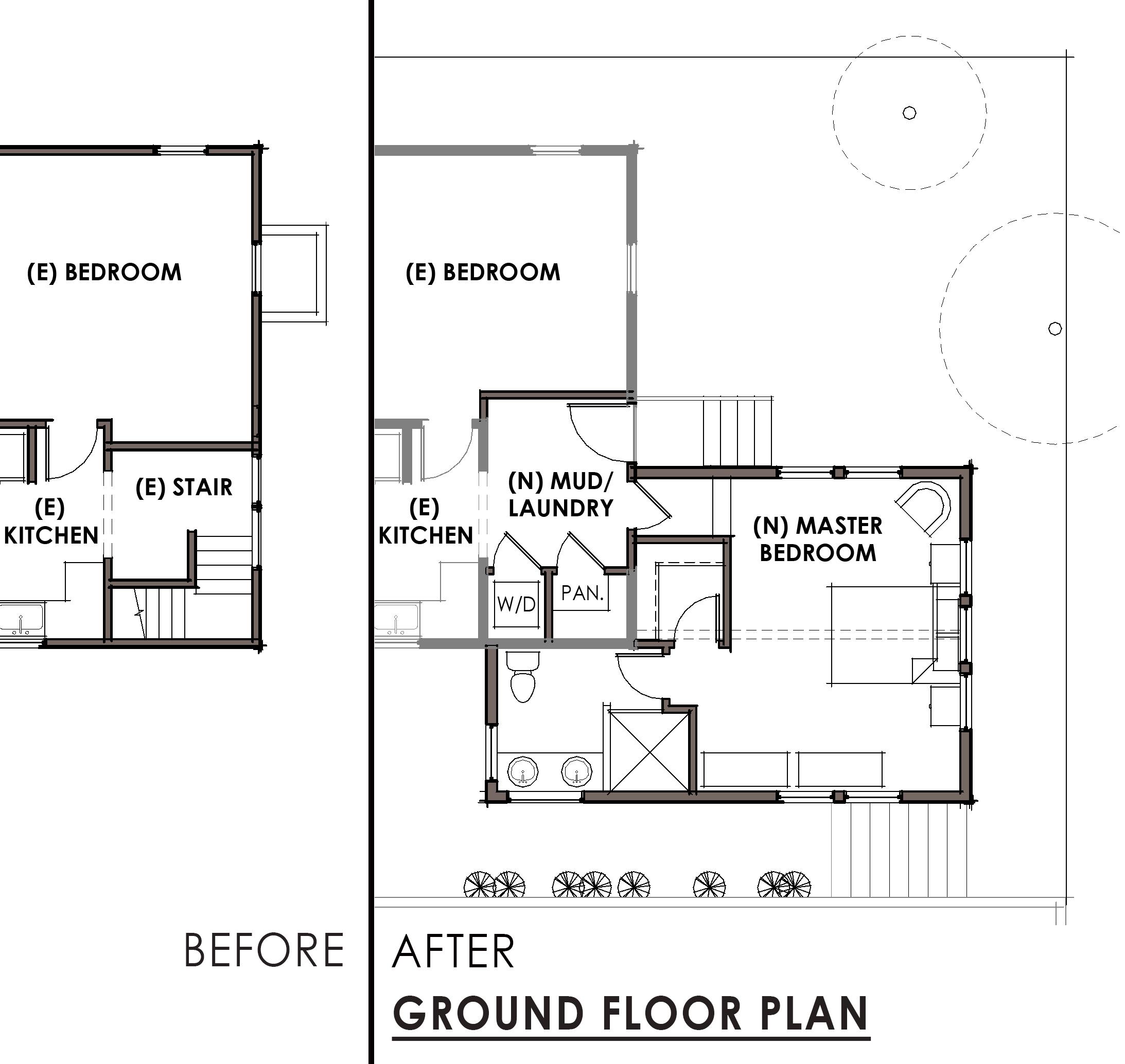Harka Architecture - Richmond Addition - Custom Home Remodel - Floor Plan (2).jpg