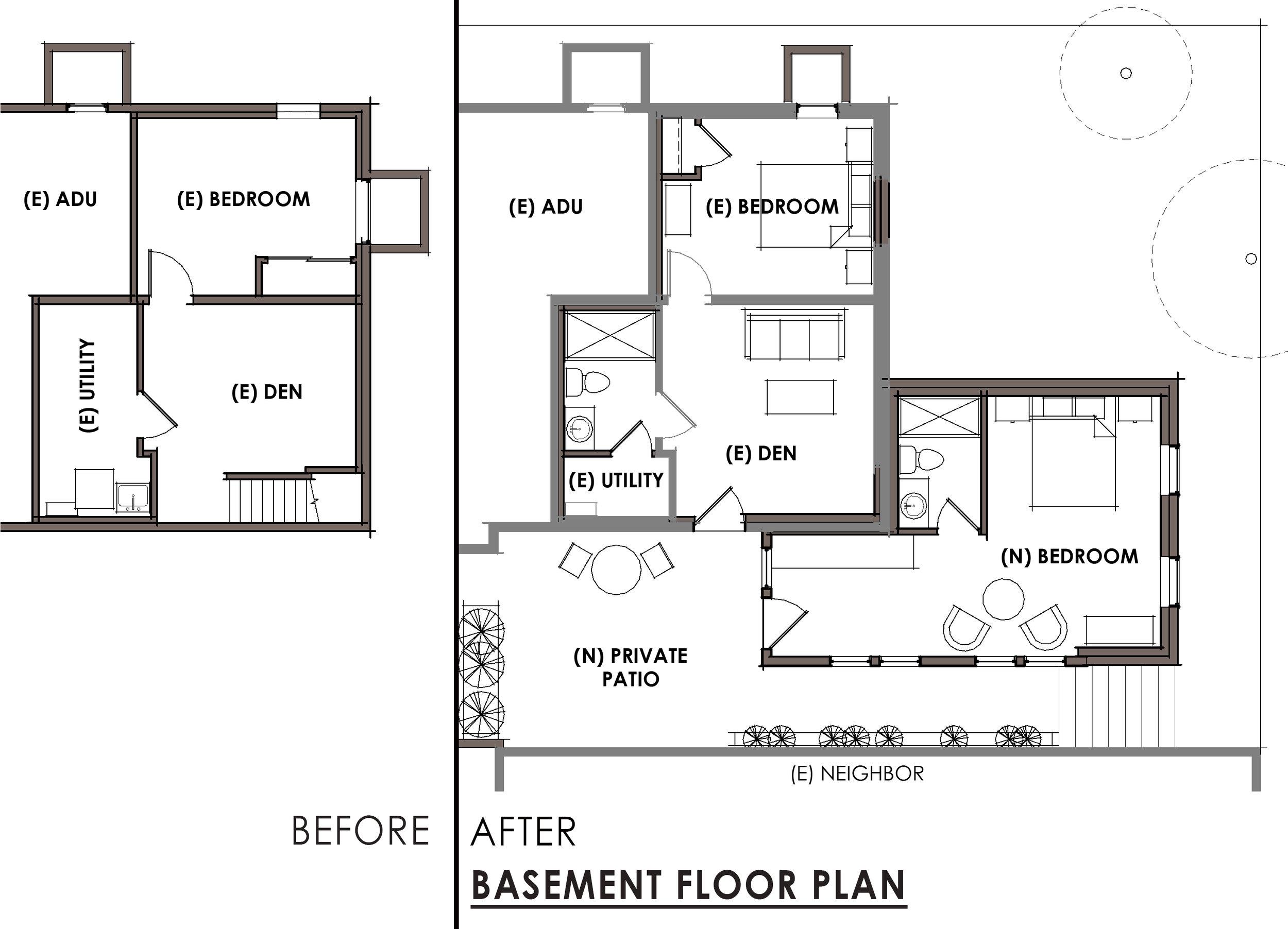 Harka Architecture - Richmond Addition - Custom Home Remodel - Floor Plan (1).jpg