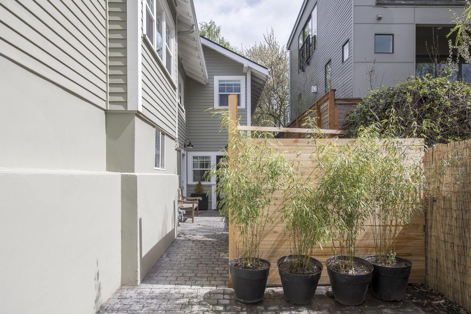 Harka Architecture - Richmond Addition(20).jpg