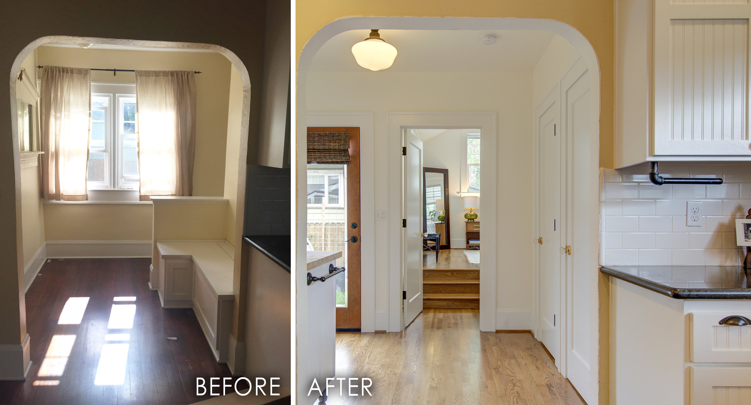 Harka_Architecture_Richmond_Addition_Portland_Kitchen_Remodel_Before_and_After.jpg