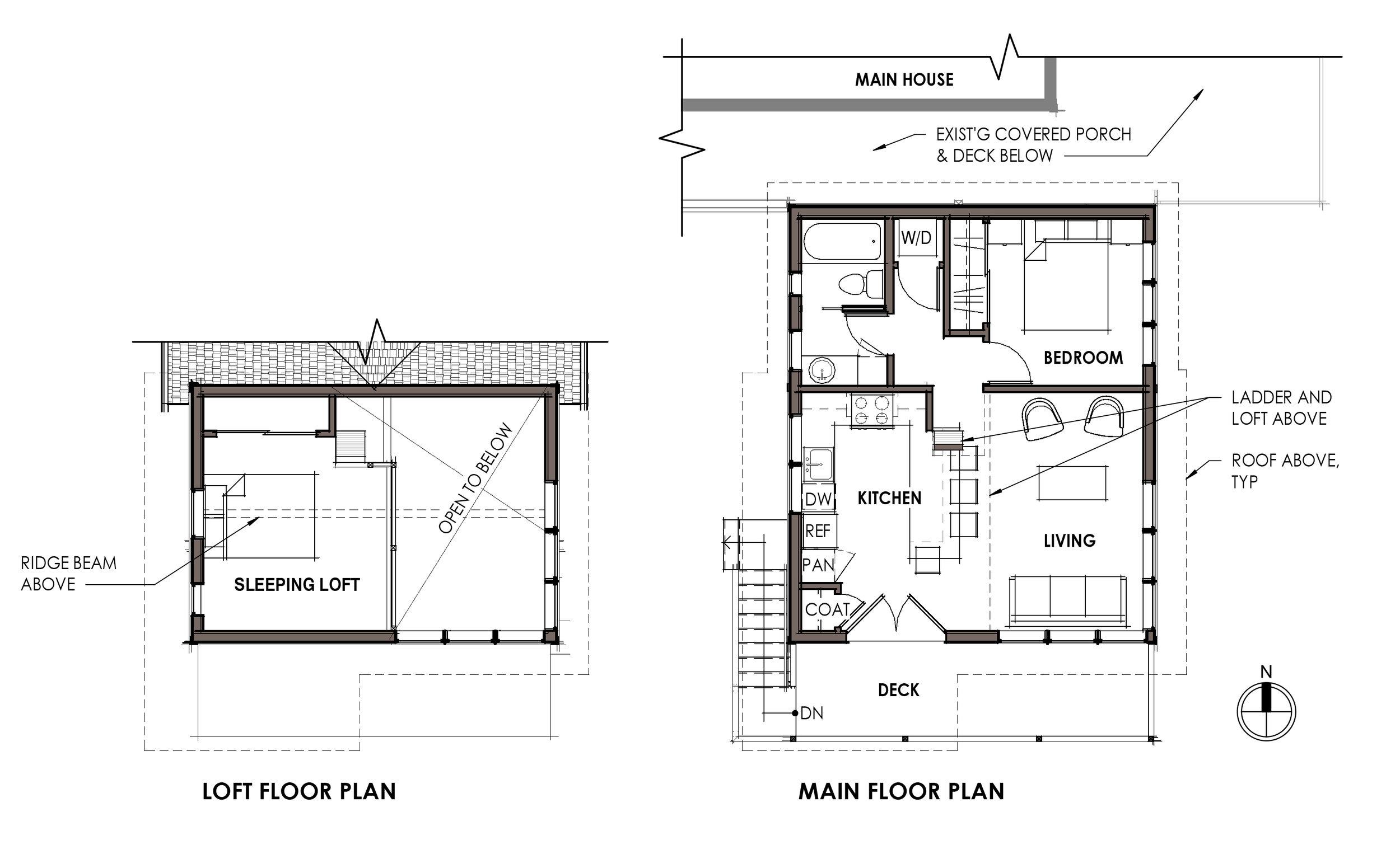 Harka_Architecture_Mt Tabor_ADU_Floor_Plan_Sleeping_Loft.jpg