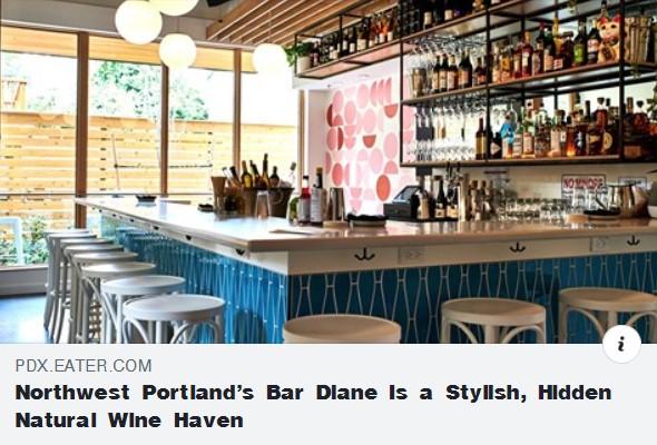 Harka Architecture_Bar Diane_Eater PDX.jpg