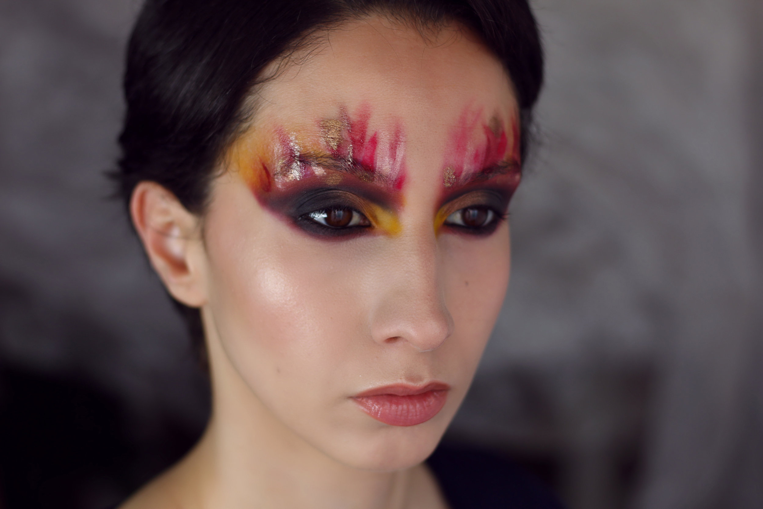 Katniss1.jpg