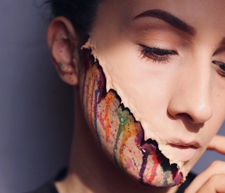 MadeOfColor