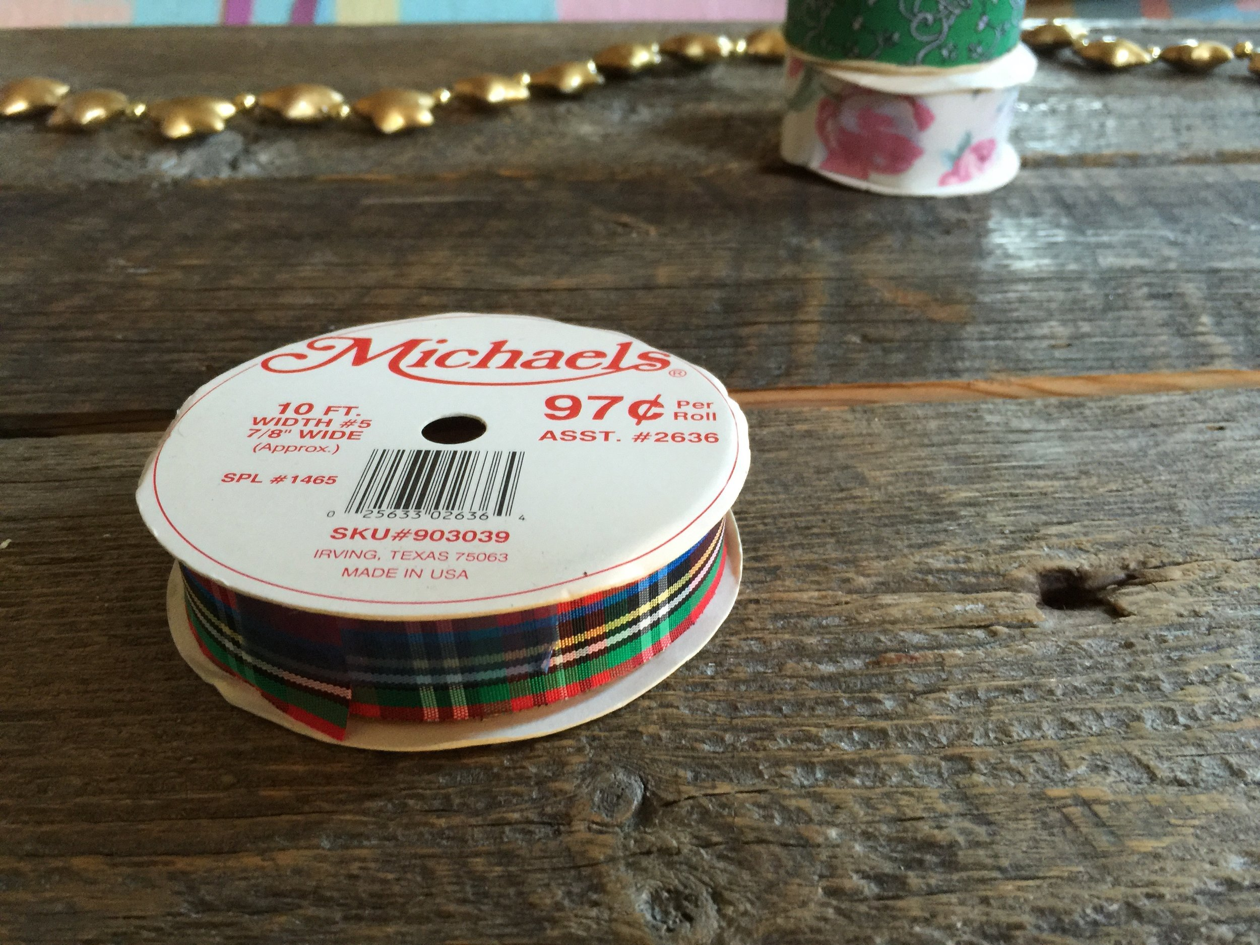thrifted diy advent calendar9.jpg