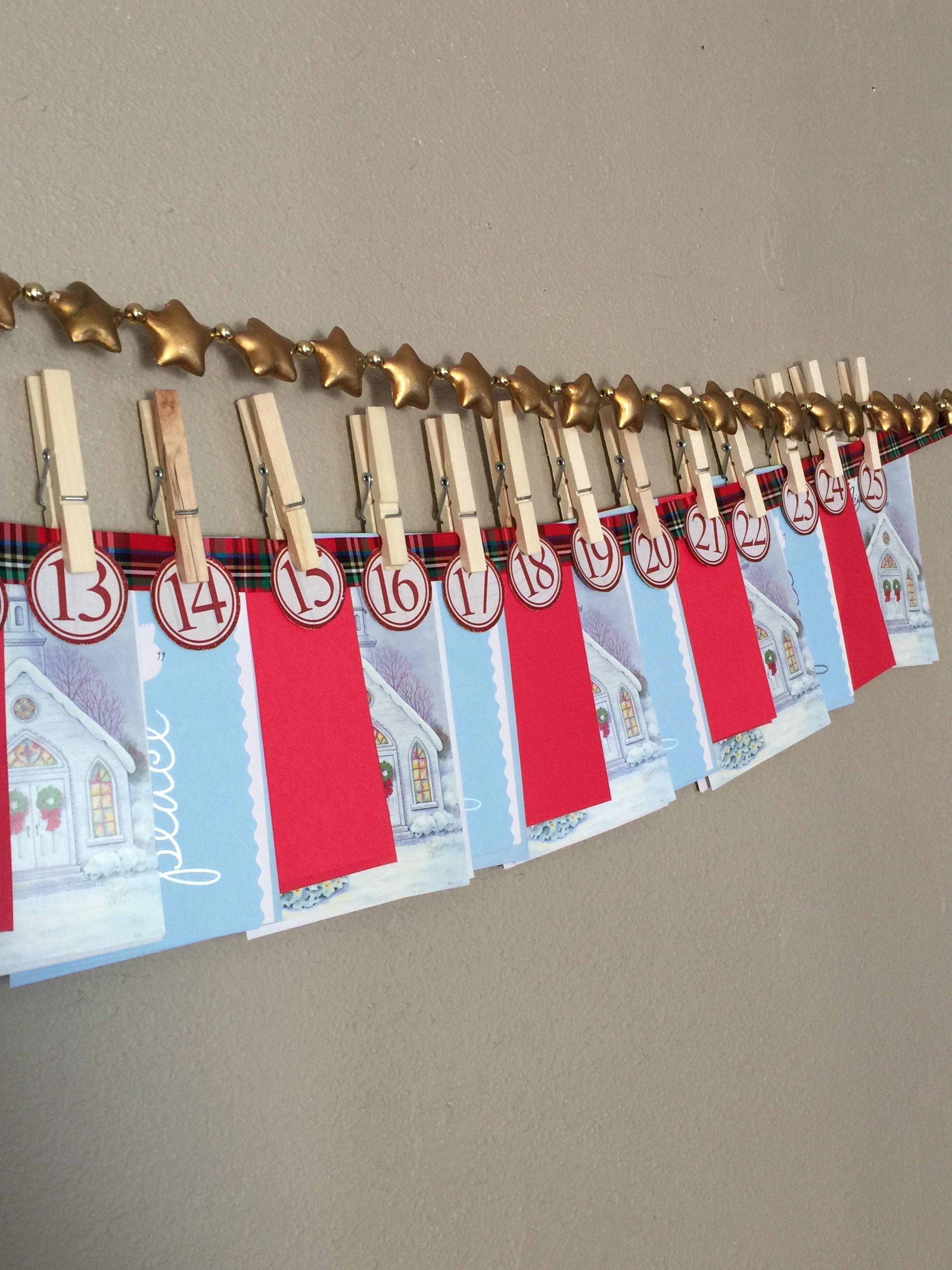 thrifted diy advent calendar14.jpg