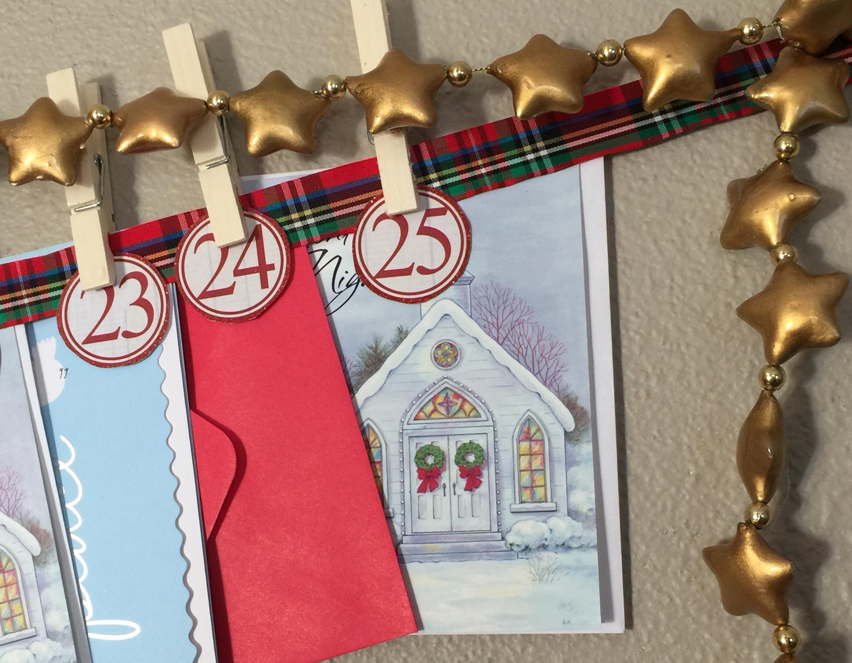 thrifted diy advent calendar16.jpg