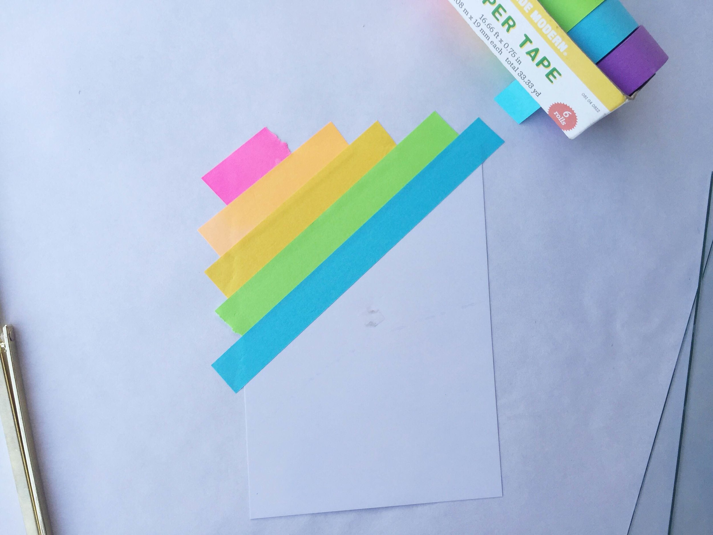 rainbow-tape-diy-middle.JPG