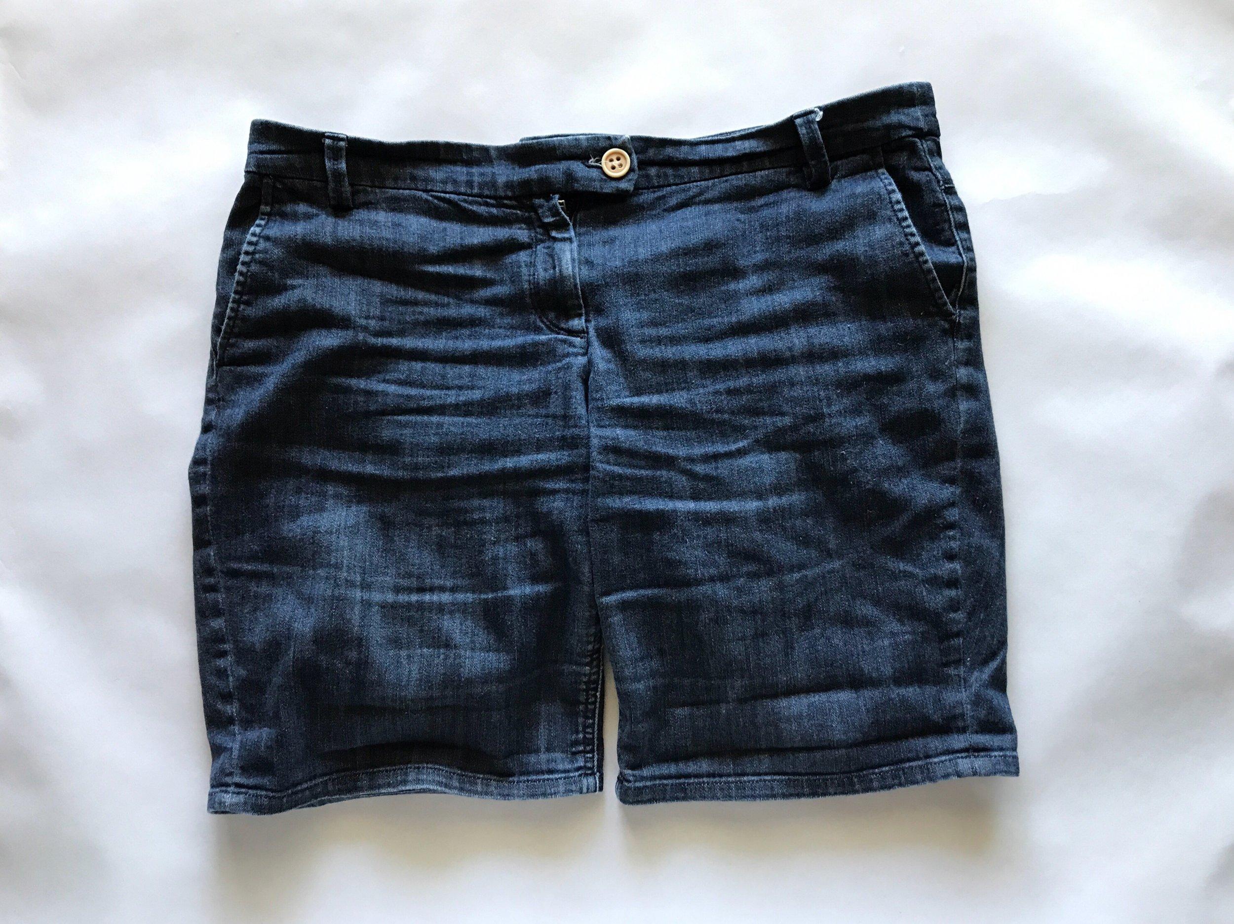 long shorts.JPG