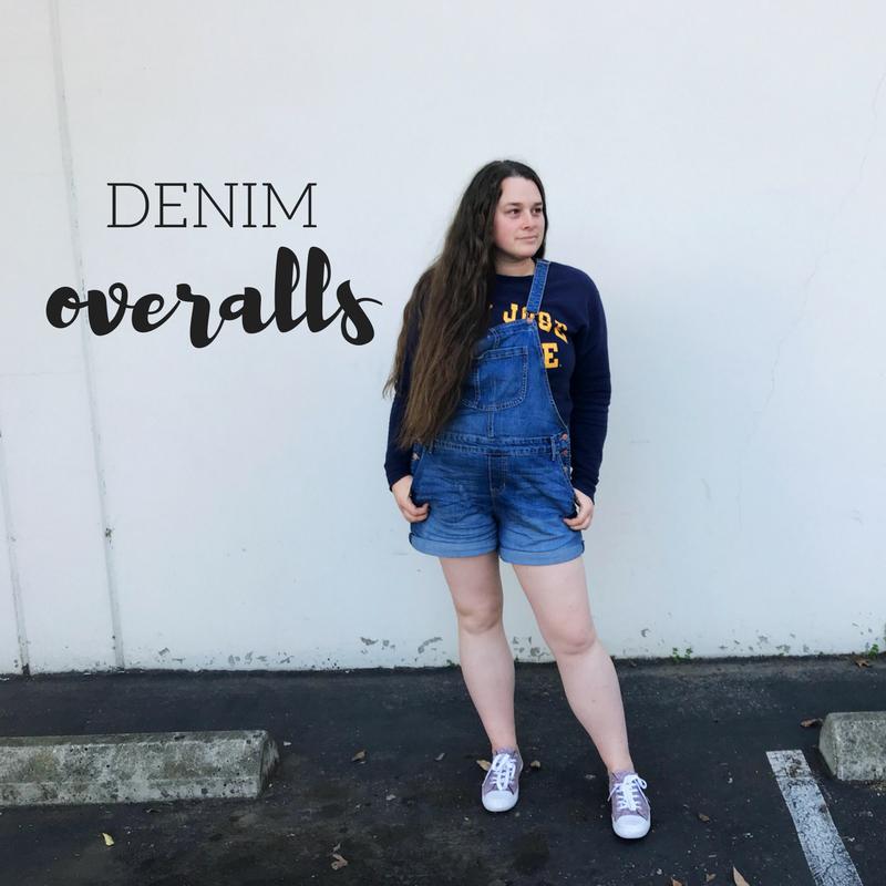 denim overalls.png