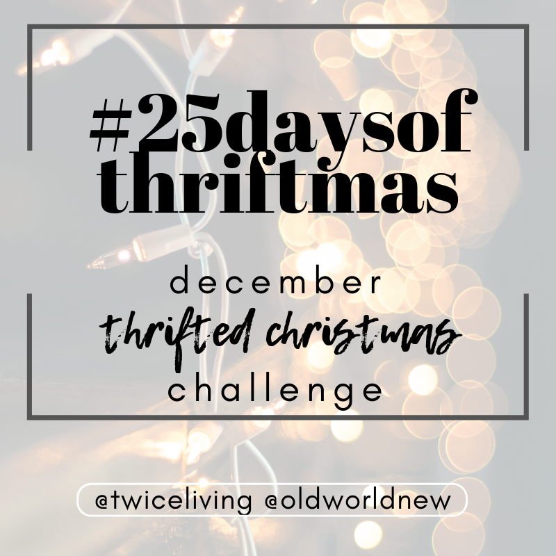 25-days-of-thristmas-2018.png
