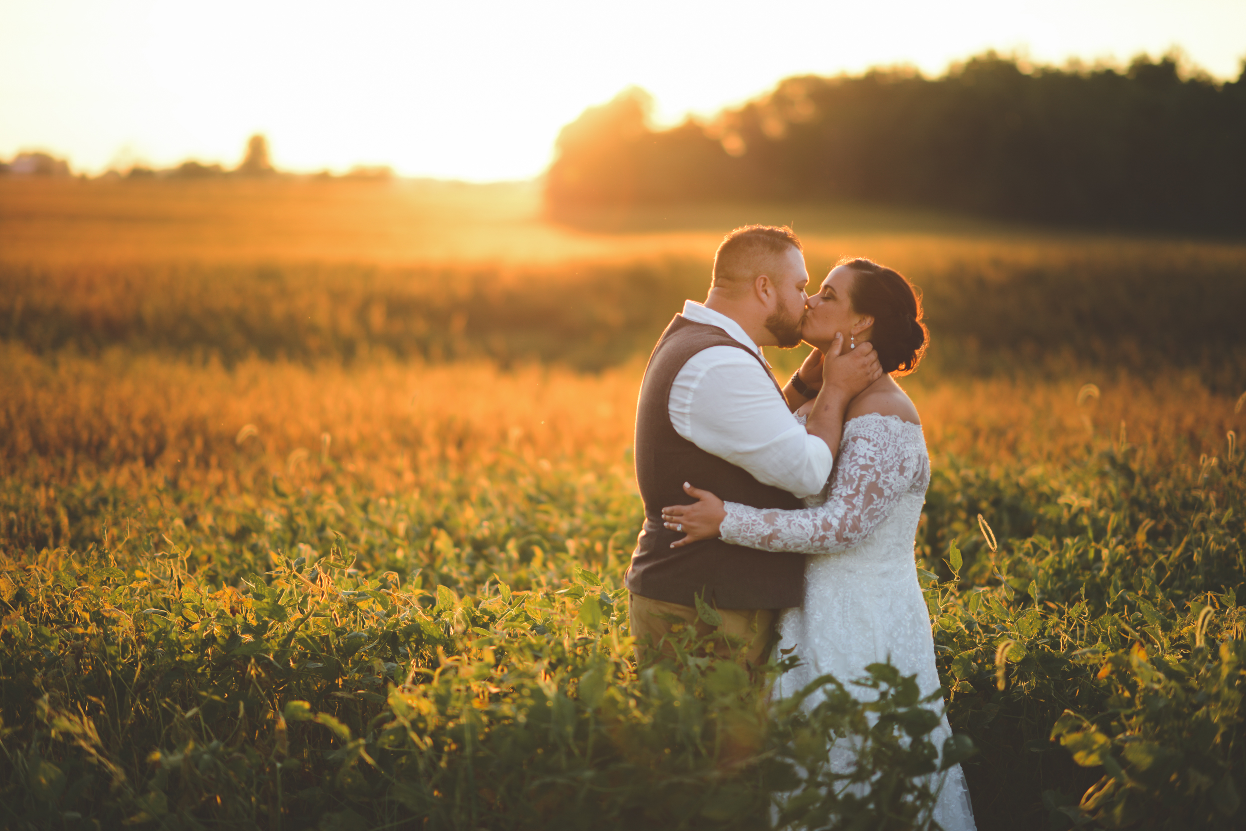 Indianapolis wedding photography - 2018 year end wedding favorites