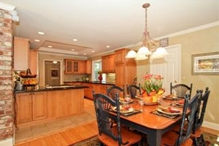 1990 SCOTT LANE, LOS ALTOS - SOLD: $1,820,000 | Represented Seller