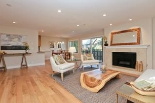 101 2ND STREET #10, LOS ALTOS - SOLD: $1,205,000 | Represented Buyer