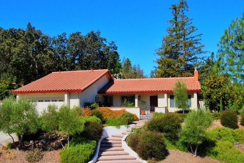 6505 KINGSLAND COURT, SAN JOSE - SOLD: $1,085,000 | Represented Buyer