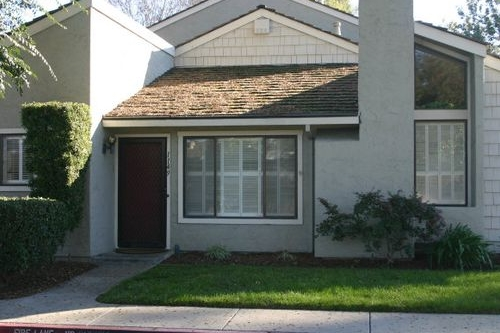 1149 SHENANDOAH DRIVE, SAN JOSE - SOLD: $610,000 | Represented Buyer