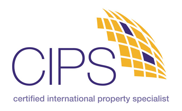Certified-International-Property-Specialist.jpg