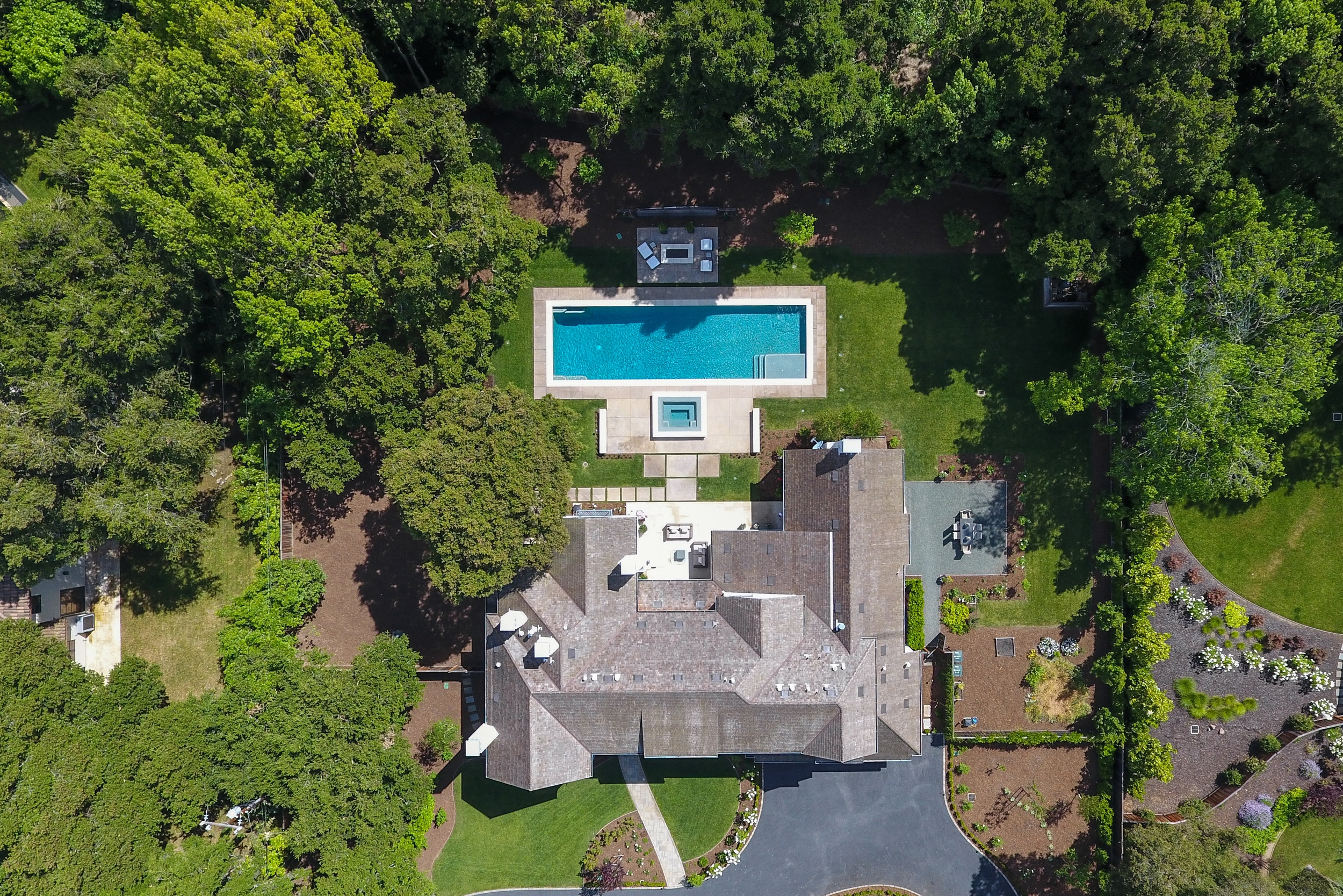 120 TOYON ROAD, ATHERTON - SOLD: $9,375,000 | Represented Seller
