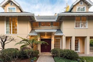 79 NORMANDY LANE, ATHERTON - SOLD: $3,750,000 | Represented Buyer