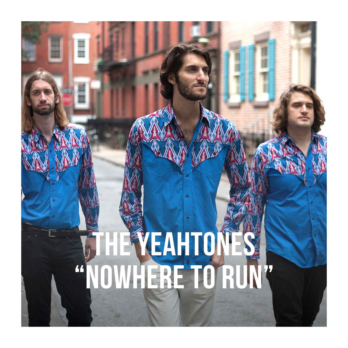 artist photo The YeahTones w text w border.png