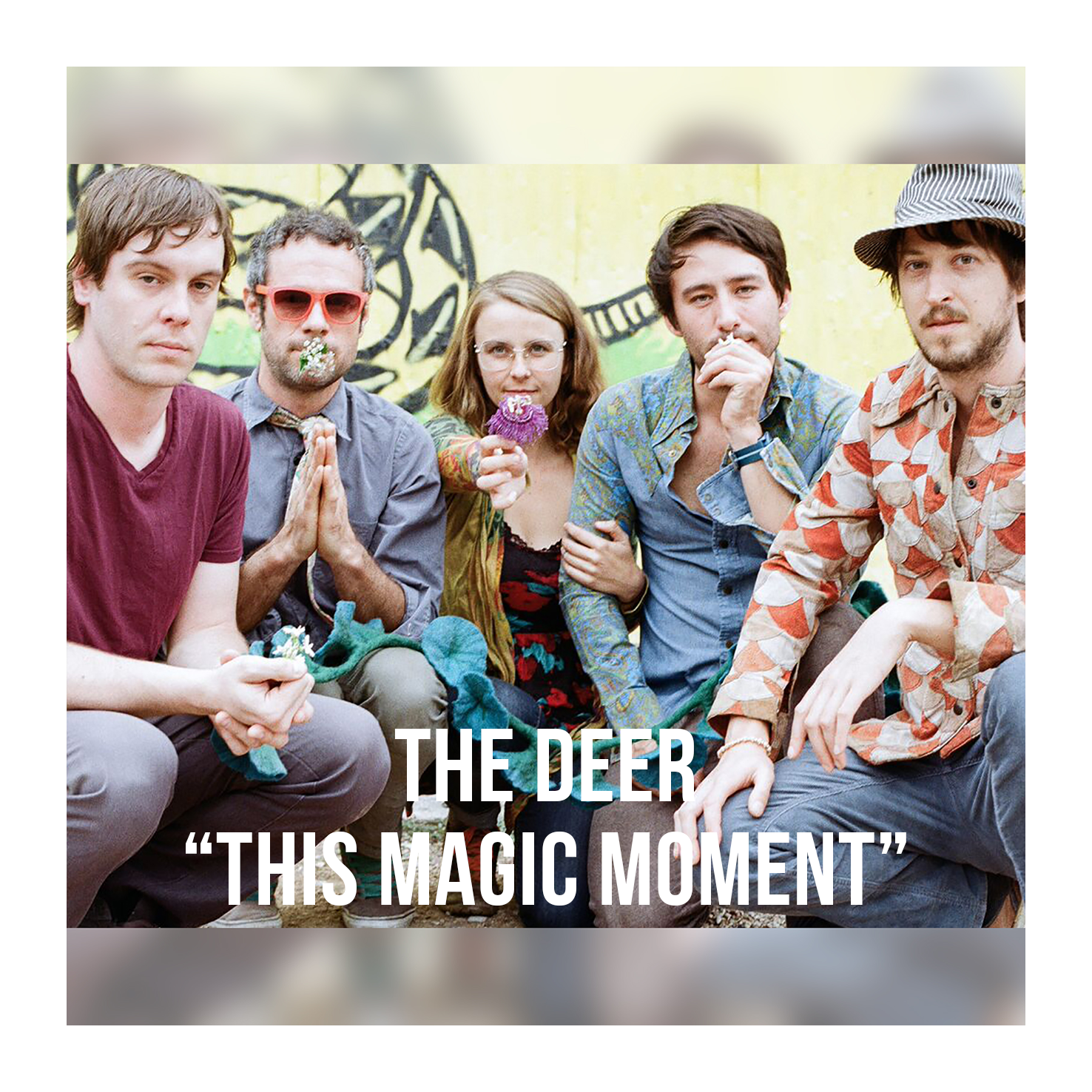 artist photo The Deer w text w border.png