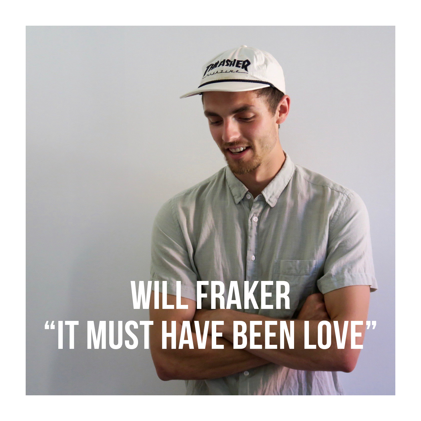 artist photo Will Fraker w text w border.png