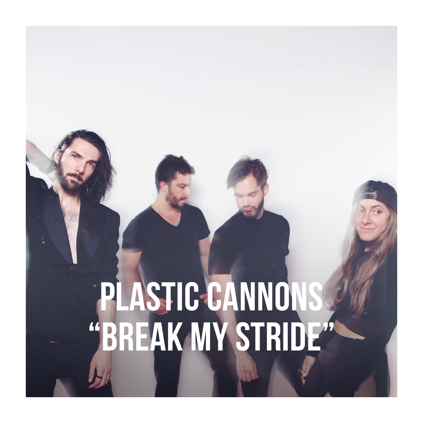 artist photo Plastic Cannons w text w border.png
